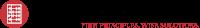 Reyes Tacandong & Co. Logo